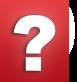 ikona pytania